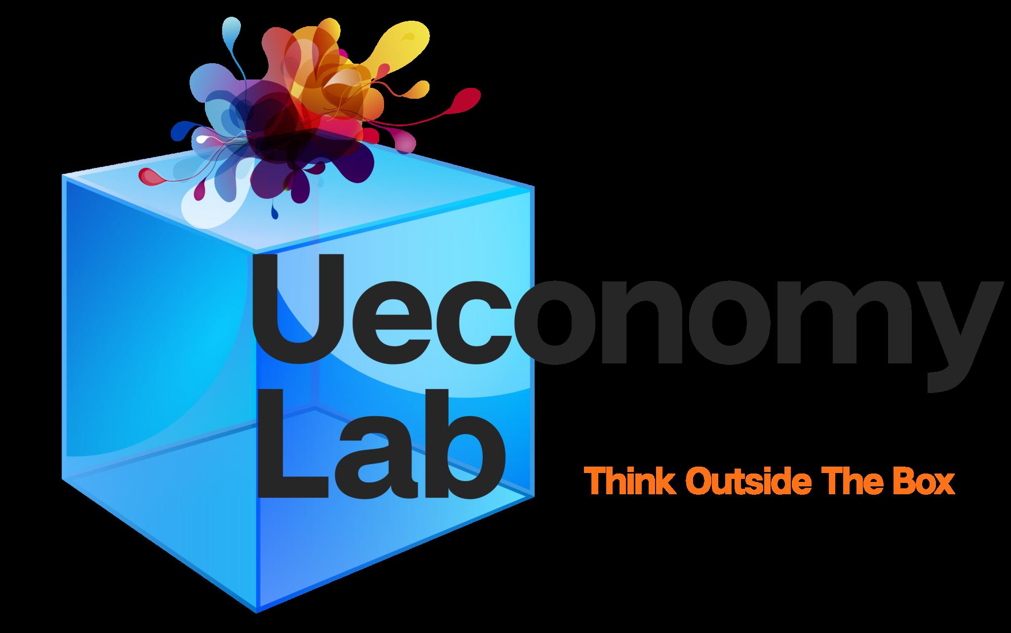 Ueconomy Lab